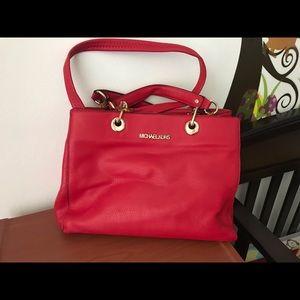 Handbags - Hand bags / clutches